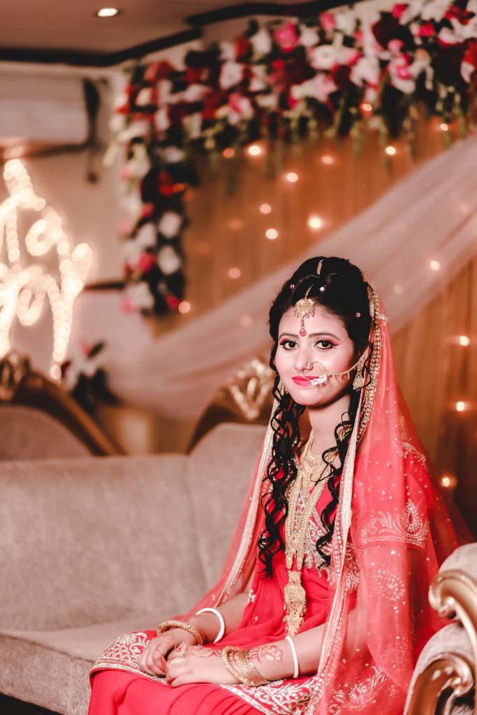 Indian Wedding Lightroom Presets Lightroom Preset