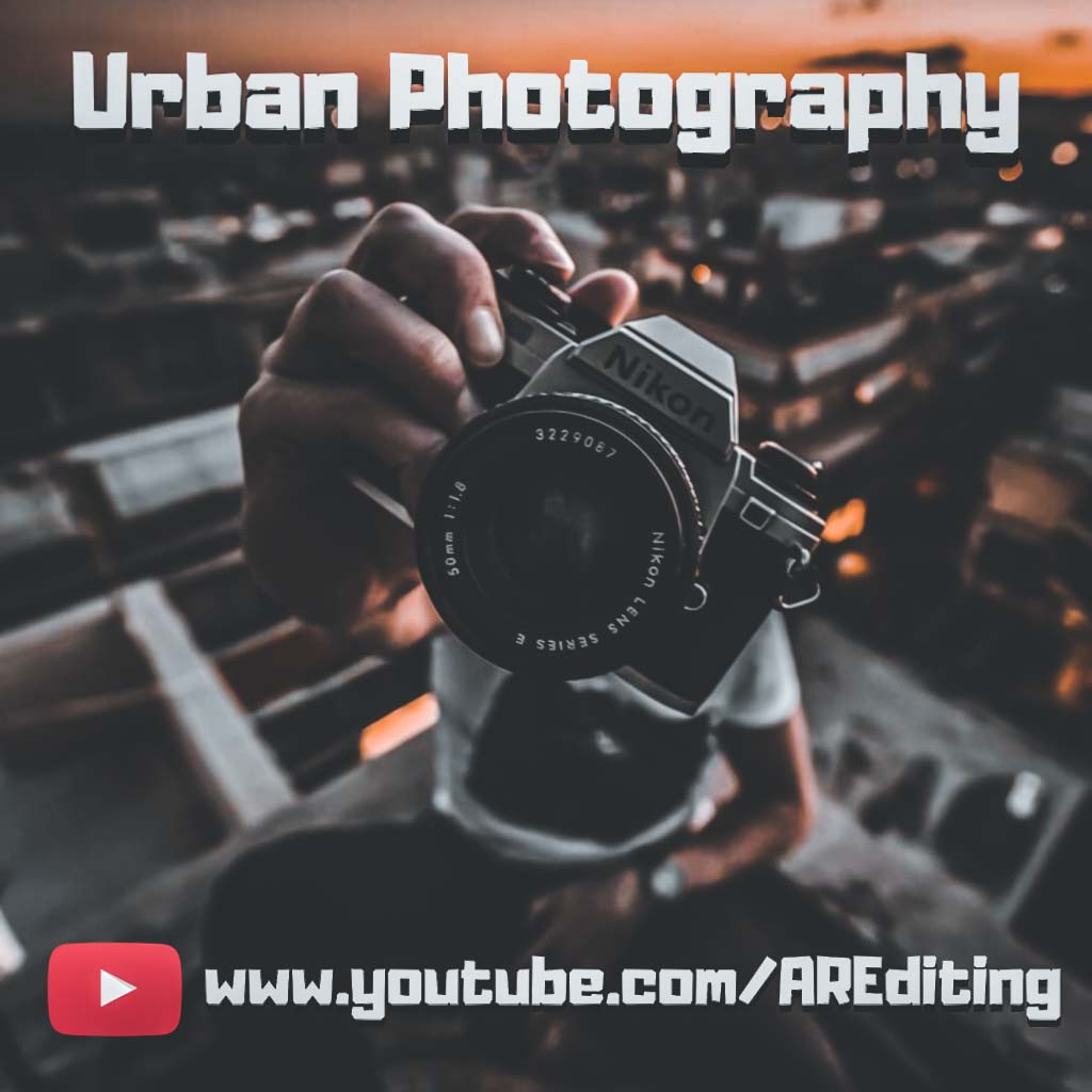 Don't forget to Subscribe and Like Lightroom Preset